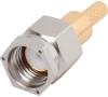 Coaxial Connectors (RF) -- M39012/55B3012-ND -Image