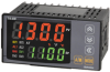 High Accuracy PID Temperature Controller -- TK4W Series-Image