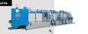 TYPHOON® MB-H Heavy-Duty Belt Conveyor Parts Washer