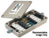 Transient Voltage Suppressor -- IX-1M -Image