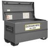 Jobsite Boxes/Cabinet -- HJSC-244828-94T-D720 - Image