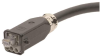 Specialized Cable Assemblies -- 33571110050002-ND -Image