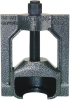 Tiger Tool 10102 Universal Joint Puller -- TIG10102