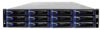 D-Link xStack Hard Drive Array -- DSN-5210-10
