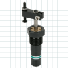 Swing Clamps -- Swing Clamp Threaded Cartridge Micro