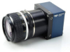 P4 Multispectral RGB+NIR Cameras -- P4-CC-02K07N