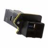 USB, DVI, HDMI Connectors - Adapters -- 1195-3483-ND - Image