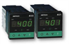 Microprocessor Controller -- 400-401