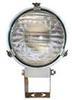 Sealed Beam Floodlight -- TEF 2562