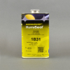 HumiSeal 1B31 Acrylic Conformal Coating Clear 1 L Can -- 1B31 LT - Image