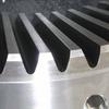 Spur Gears -- Custom Gearing Solutions