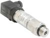 Pressure Transmitter -- MPM4889