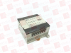 OMRON CPM1A-20CDRD ( PLC, MICRO CPU, 20I/O POINTS, IN24VDC, OUT24VDC, 5/12MA ) -Image