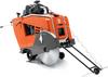 965165227 - FS 4800D 3-SP 30 Front Pivot