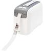 Zebra HC100 Direct Thermal Printer - Monochrome - Deskt.. -- HC100-3002-0100