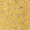 Diva Style Spotted Skin Jacquard Fabric -- K-Serval -- View Larger Image