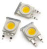 1W High Power LED -- ASMT-MYK4-NLM00