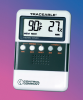 Traceable® Digital Humidity/Temperature Meter -- Model 4095