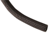 SPC TECHNOLOGY - SPC14524 - High Temperature Sleeving -- 162818