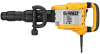 "26 lb. 3/4"" (19mm) Hex Demolition Hammer -- D25941K"