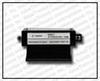 40 GHz, Step Attenuator -- Keysight Agilent HP 84907L