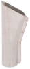 Heat Guns, Torches, Accessories -- MA35296-ND
