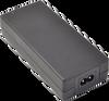 Desktop AC-DC Power Supply -- ETMA480125UD - Image