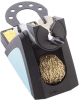 Soldering, Desoldering, Rework Products -- T0051517499N-ND -Image