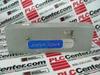 DANAHER CONTROLS A77-356277-A1 ( CONTACTOR VACUUM ) -Image