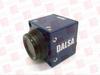 DALSA BO-22-3HK60-00-R ( SMART CAMERA, LAN POWER AND LAMP PORTS ) -Image