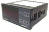 UV Radiometer 2 -Image