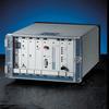 Profitronic 19 Enclosure System -- 07281100 00