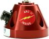 BMX10i Torque Sensor -- 077003 - Image
