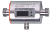 Magnetic-inductive flow meter -- SM6100 -- View Larger Image