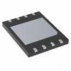 Memory -- 256-W25M02GWZEIG-ND - Image