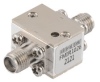 Isolator SMA Female with 20 dB Isolation from 8 GHz to 12 GHz Rated to 10 Watts -- FMIR1026 -Image