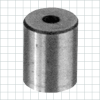 Circuit Board Drill Bushing for Excellon/Waco -- CB-2 Series