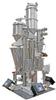 K4G Gravimetric Blender -- K2G-L (K4G)
