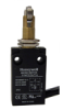 Honeywell Limit Switches -- 91MCE29-SBQ