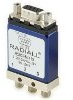 RF & Microwave Switches -- R595463225 - Image