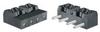 MC®-4-Pole Plug Block -- P4/50-S-D