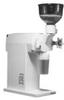 Perten Laboratory Mill 3303 - 230 V, 50 HZ DISC MILL 3303 WITH STANDARD DISC -- PLM3303/C