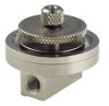 Miniature Diaphragm Relief Valve -- RVD