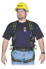 ProCraft Harnesses