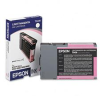 Stylus Pro 4000/9600/7600 Light Magenta UltraChrome Ink Cartridge - 110 mL -- T543600