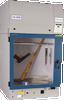 Cyanoacrylate Fuming Chamber