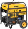 14000 Watt Commercial Generator -- DXGN14000