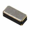 Oscillators -- 1253-1028-1-ND - Image