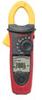 ACD-51NAV - Amprobe ACD-51NAV Navigator Clamp Meter, TRMS, 600 A AC -- GO-20041-57