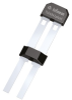 Magnetic Speed Sensors -- TLE4941PLUSC